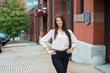 Abel Communications' Gina Zuk Gerber Named 40 Under 40 Honoree
