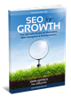 John Jantsch Releases New Book, SEO for Growth: The Ultimate Guide for Marketers, Web Designers & Entrepreneurs