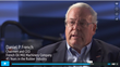 New Rubber Industry Video Sharing Insights from Industry Legends