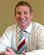 Paul Noble Returns to The Squires Group, Inc. as a Senior Resource Manager