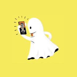 PR News Snapchat Webinar 9/20