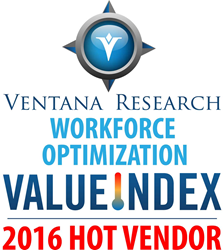 OnviSource 2016 WFO Hot Vendor
