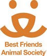 Vetoquinol Supports Best Friends Animal Society® While Encouraging Feline Health With Enisyl-F® Chews