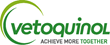 A veterinary pharmaceutical company dedicated to animal health for over 80 years with veterinarian-approved formulas for pet healthcare products.  www.vetoquinolusa.com