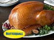 Galvan Electrical Products' Fall Butterball Turkey Promotion Begins 15th Year October 1st