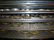 Bakery cleans up with Starfrost CIP system