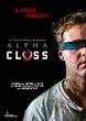 Alpha-Class-Movie-Poster