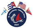 BALL Watch USA Selected as Official Watch of St. Petersburg-Habana Regatta Relaunch