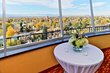 Courtyard by Marriott Denver Cherry Creek Welcomes Event Bookings for Exclusive Skyline Ballroom Venue This Fall and Winter