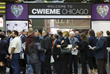 Three-day expansion of CWIEME Chicago underscores the importance of topics to be addressed at the event