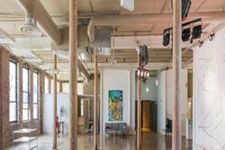 The Center of Civic Innovation in Atlanta, GA