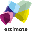Estimote Introduces Mirror, Enabling Any Video Screen To Display Personalized Content