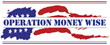 Join ACCC for Operation Money Wise at Worcester State University