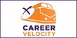Wi-Tronix Holds 1st Annual Career Velocity Event