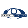 Cadence Group Exhibiting at 2016 ARMA International LIVE! Conference in San Antonio