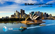 G'day Mate! B2BGateway to Sponsor NetSuite SuiteConnect in Sydney