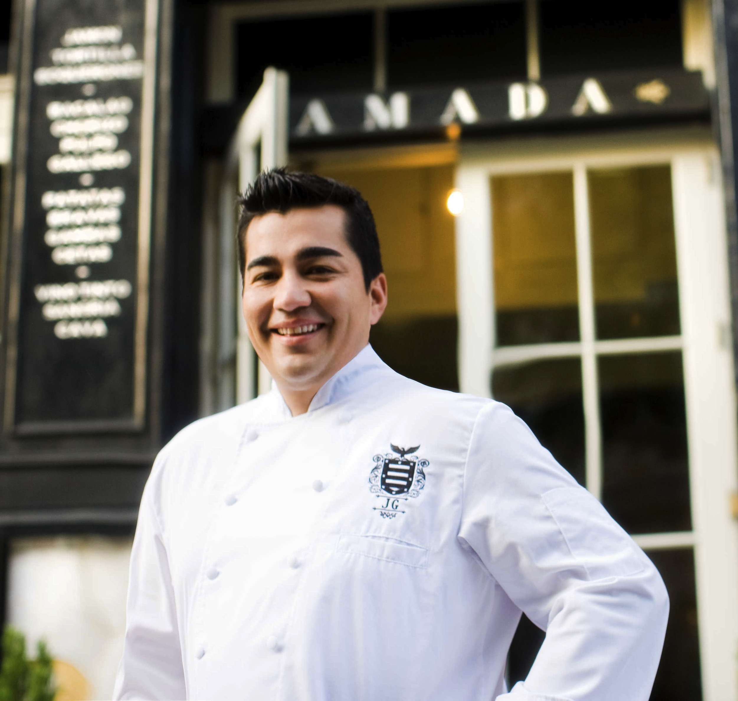 The Garces Group By Jose Garces Selects XtraCHEF For