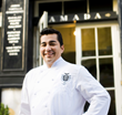The Garces Group by Jose Garces selects xtraCHEF for Invoice Automation and Real Time Cost Management.