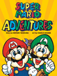 VIZ Media Releases New Edition Of The Video Game-Inspired SUPER MARIO ADVENTURES Graphic Novel