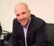 Picture of Antoine Rey, VP of Worldwide Sales & Business Development at Venga Global