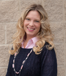 Generation Brands Hires Amanda Foust in Incremental Role of Director of National Accounts
