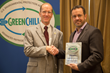 Hillphoenix Earns 6TH EPA GreenChill Award