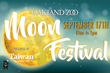 "Oakland Zoo's Celebrates Asian-Inspired ""Moon Festival"" on September 17!"
