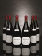 "Zachys Wine Auction's ""The Vault: Part I"" Achieves High Estimate During First ""White Glove"" Sale of the Fall Season"