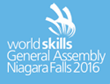 Skills/Compétences Canada and SkillsUSA to Co-Host the 2016 WorldSkills General Assembly