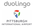 Pittsburgh Tech Company Duolingo Partners with Pittsburgh International Airport to Deliver Complimentary Wi-Fi
