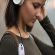 Occly: The Most Powerful Wearable Safety Device Launches