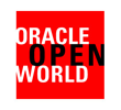 Dialogic to Demonstrate Video Customer Experience at Oracle OpenWorld 2016