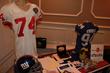 First Annual NFL Kick Off Appreciation Event