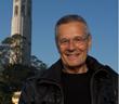 Dr. Evian Gordon, CEO of MyBrainSolutions