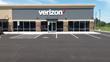 Cellular Sales Opens Doors to New Store in Tarboro