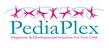 "PediaPlex Therapists Voted ""Mom-Approved"" Medical Providers"