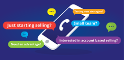 ConversationDriver Deluxe Plan Features