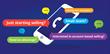 ConversationDriver, Sales Acceleration Platform, Introduces New Small Business Plan