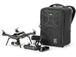 Think Tank Photo's New Lightweight Airport Helipak for 3DR Solo Offers Maximum Capacity, Comfort and Portability