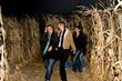 Farms | Go Blue Ridge Travel