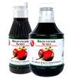 Brownwood Acres Foods Inc. Announces Beet Health Benefits Now Available