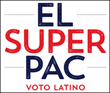 El Super Pac Voto Latino Kicks Off A Multi Million Dollar Ad Buy Focused On Latinos In Key States