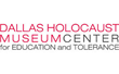 Dallas Holocaust Museum Partners with Dallas ISD for First-Ever City-Wide Read and Performance