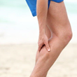 Are You One of the 100,000 Americans Who Will Die This Year from DVT/PE Untreated Blood Clots Thought to be Leg Cramps?