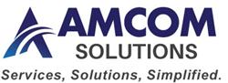 AmCom Solutions