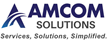 AmCom Solutions Now Offering Wholesale Minutes and SIP Trunks
