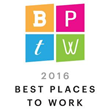 IronEdge Group Finalist in 2016 List of Top Place to Work