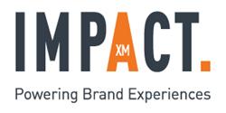 Impact XM Logo FAB 50 2016