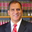Attorney Mitchell Barrock Helps People Prepare for Estate Planning