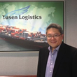 Yusen Logistics Exhibits at 2016 Supply Change Exchange, Co-Chairs CSCMP Educational Track